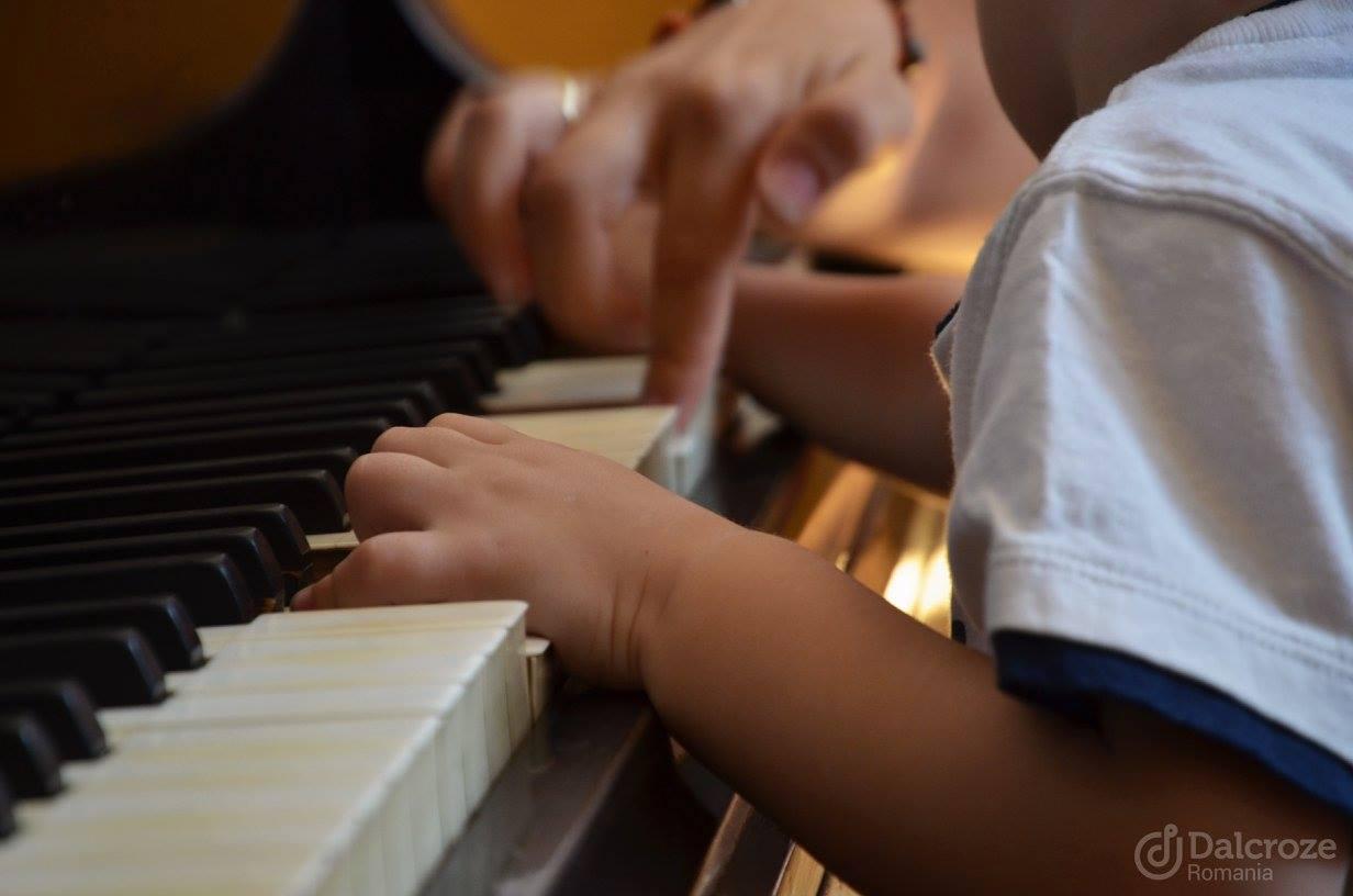 Povestea-pianului