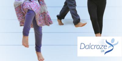 Dalcroze - linkuri utile